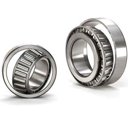NSK 584KV7651 Four-Row Tapered Roller Bearing