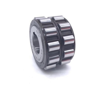 260 mm x 440 mm x 144 mm  NSK 23152CAE4 Spherical Roller Bearing