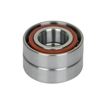 120 mm x 180 mm x 92 mm  NTN 4R2437 Cylindrical Roller Bearing