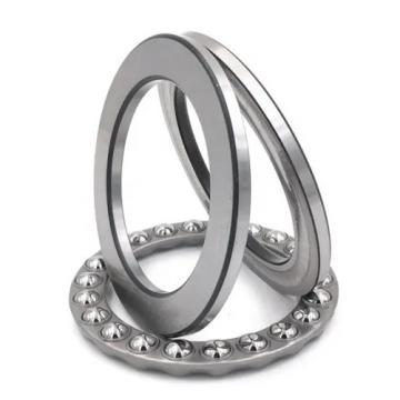 Timken 93708 93127CD Tapered roller bearing