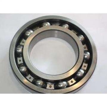 Lm104949 Manufacturer Ball, Pillow Block Sphercial Tapered Roller Bearing