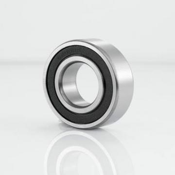 Timken Inchi Taper Roller Bearing Lm603049/Lm603011 Jlm104948/Jlm104910 Jm205149/Jm205110 Lm104949/Lm104910 Lm104949/Lm104911
