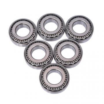 Koyo Single Row Lm104949/Lm104910 Taper Roller Bearing