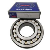 670 mm x 980 mm x 230 mm  NSK 230/670CAE4 Spherical Roller Bearing
