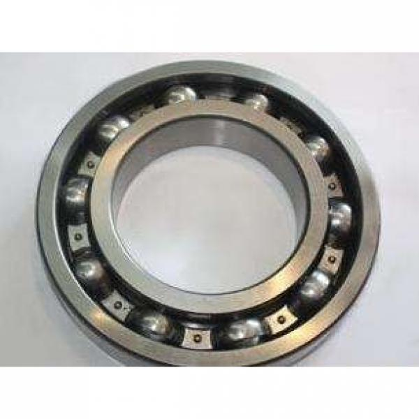 F688 F688zz Bearing 8*16*4mm and Small Flange Ball Bearing F688 F688z F688zz Flange Bearing #1 image