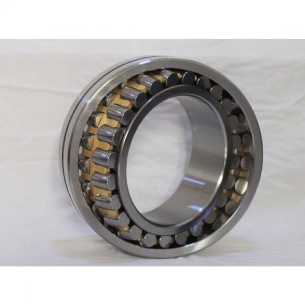 Deep Groove Ball Bearing F688zz 8X16X5mm 3D Printer Flange Ball Bearings #1 image