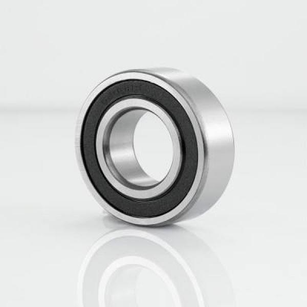 Ball Bearing Cheap Micro Bearings F688zz Flanged Ball Bearing #1 image